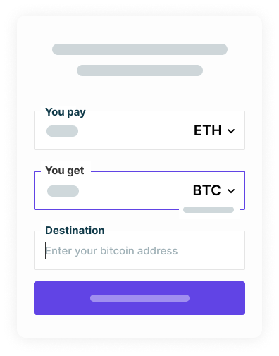 2fa payment authorization